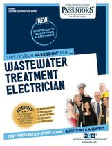 Wastewater Treatment Electrician
