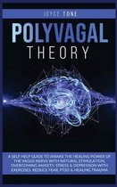 Polyvagal Theory