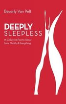 Deeply Sleepless