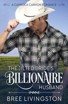 The Jilted Bride's Billionaire Husband