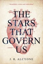 The Stars That Govern Us