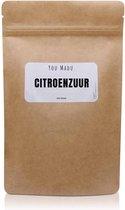 Citroenzuur - 1000g