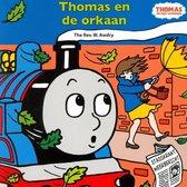 Thomas en de orkaan