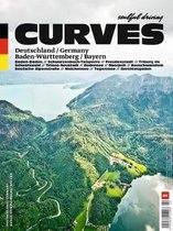 Curves: Germany: Band 13