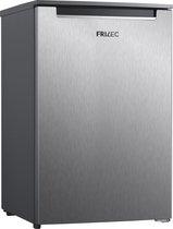 Frilec BERLIN162-V-040EINOX - Tafelmodel Koeler - Inox