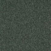 Edel Carpets Lima Forest groene Tapijttegels