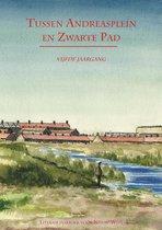 Tussen Andreasplein en Zwarte Pad - vijfde jaargang