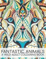 Fantastic Animals