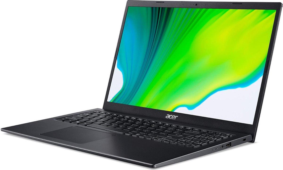 Acer Aspire 5 A515-56-55LT 15 inch - laptop
