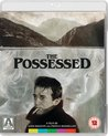 The Possessed (Arrow Video)