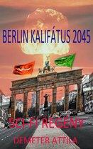 Berlin – Wikipédia
