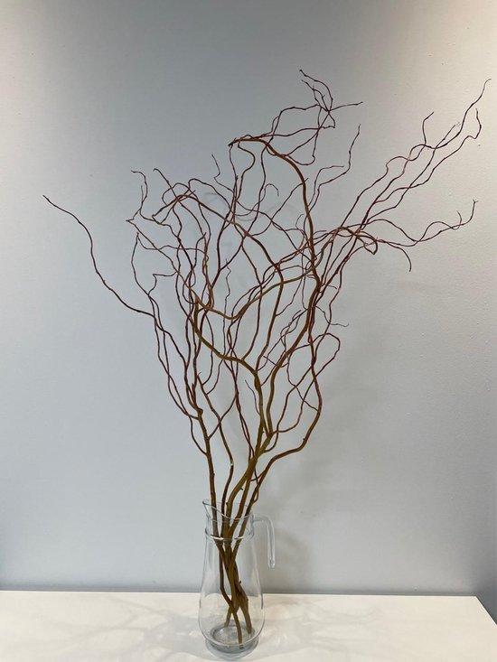 Paastakken | Paasboom | Salix | Paasversiering | Paastak | 5 stuks | 90cm |