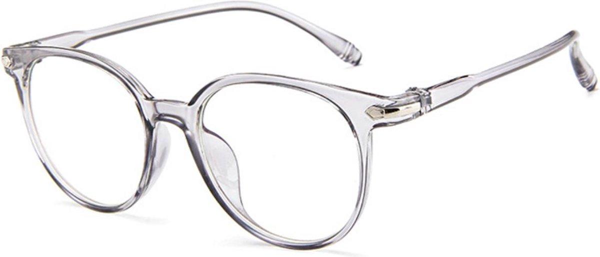 blauw licht bril   Computerbril   beeldschermbril   blue light glasses