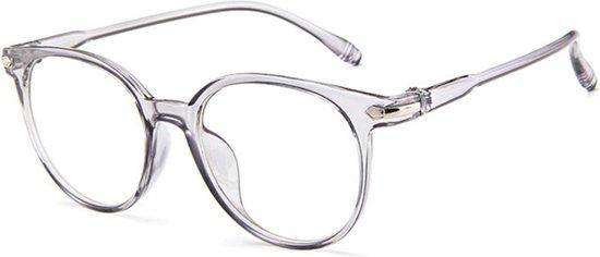 blauw licht bril | Computerbril | beeldschermbril | blue light glasses