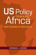 US Policy Toward Africa