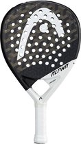 HEAD Padelracket Graphene 360+ Alpha Motion