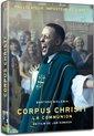 Corpus Christi (fr)
