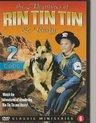 Rin Tin Tin 2