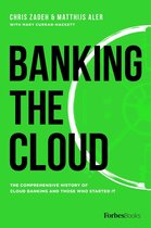 Banking the Cloud
