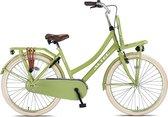 Altec Urban 26 inch Transportfiets Olive