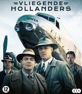 Vliegende Hollanders (Blu-ray)