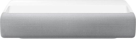 Samsung The Premiere LSP7T beamer