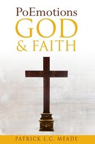 PoEmotions God and Faith