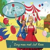 Zing Mee Met Juf Roos