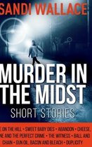 Murder in the Midst