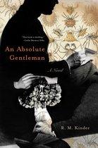 Omslag An Absolute Gentleman