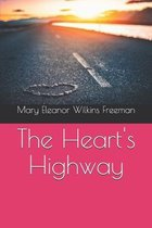 The Heart's Highway