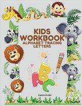 Kids Workbook