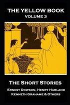 The Yellow Book Volume III
