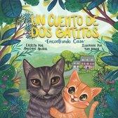 Un Cuento de Dos Gatitos