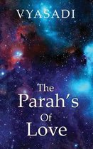 The Parah's of Love