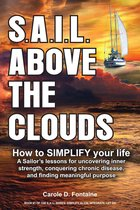 SAIL Above the Clouds