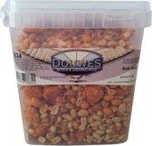 Douwes | Hotmix | Pittige Borrelnootjes | 5 kg