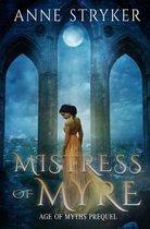 Mistress of Myre