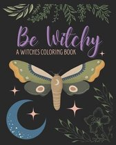 Be Witchy