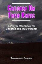 Children on Their Knees