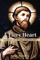 A Fiery Heart