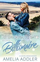 Veterinarian's Date with a Billionaire