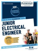 Junior Electrical Engineer, Volume 397