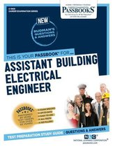 Assistant Building Electrical Engineer, Volume 1909
