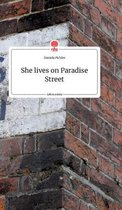 She lives on Paradise Street. Life is a Story - story.one
