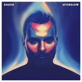 Afterglow (Splatter) (LP)