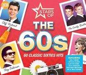 Stars of the 60s