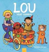 Lou  -   Lou viert carnaval