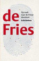 De Fries Op zoek naar de Friese identiteit