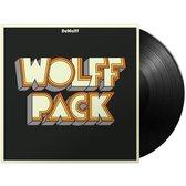 Wolffpack (LP)